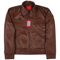 Laverapelle Men's Genuine Lambskin Leather Jackets - 1510200