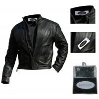 Laverapelle Men's Genuine Lambskin Leather Jackets - 1510531