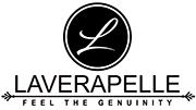 Laverapelle